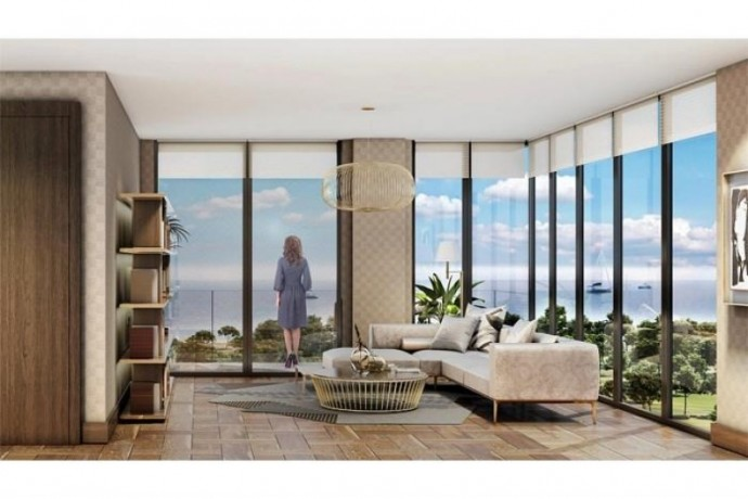 istanbul-europe-cer-fatih-apartments-completion-march-2021-of-125-residences-big-13