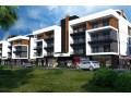 delivery-august-2020-izmir-seyrek-country-plus-20-down-payment-36-months-0-interest-small-18