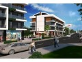 delivery-august-2020-izmir-seyrek-country-plus-20-down-payment-36-months-0-interest-small-14