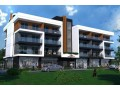 delivery-august-2020-izmir-seyrek-country-plus-20-down-payment-36-months-0-interest-small-16