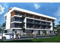 delivery-august-2020-izmir-seyrek-country-plus-20-down-payment-36-months-0-interest-small-15