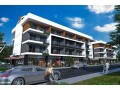 delivery-august-2020-izmir-seyrek-country-plus-20-down-payment-36-months-0-interest-small-17