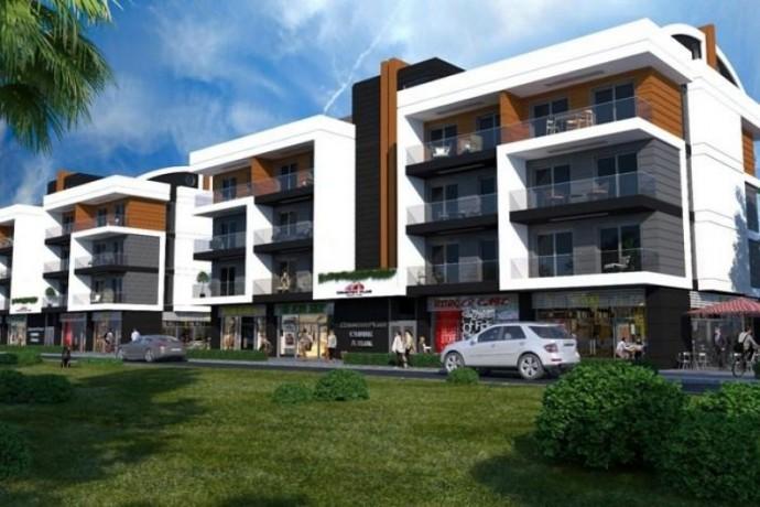 delivery-august-2020-izmir-seyrek-country-plus-20-down-payment-36-months-0-interest-big-18