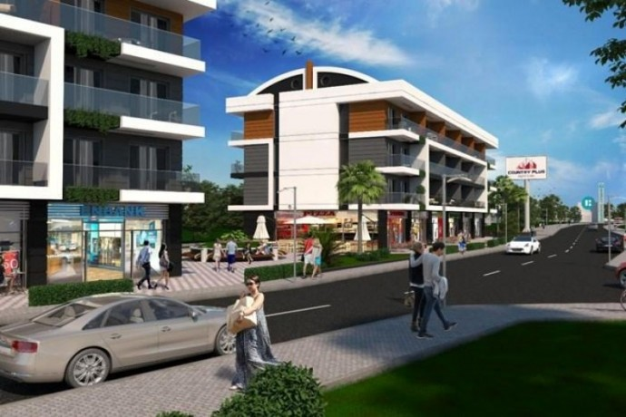 delivery-august-2020-izmir-seyrek-country-plus-20-down-payment-36-months-0-interest-big-14