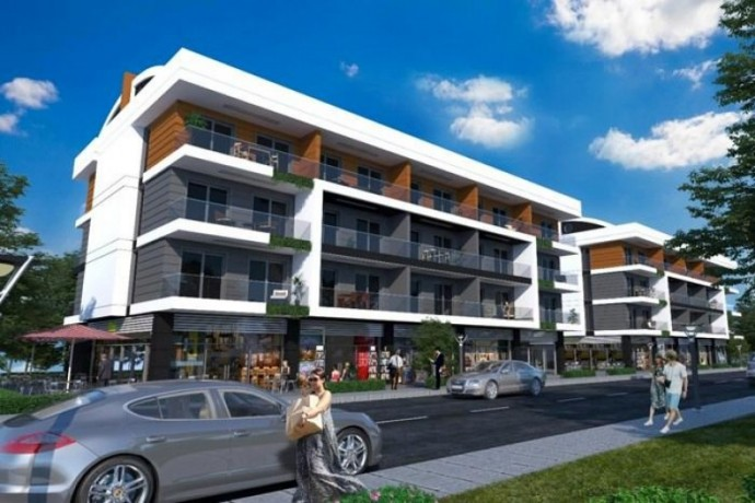 delivery-august-2020-izmir-seyrek-country-plus-20-down-payment-36-months-0-interest-big-17