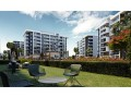 delivery-august-2020-atasehir-modern-43-sold-at-launch-in-cigli-izmir-small-6