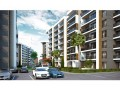 delivery-august-2020-atasehir-modern-43-sold-at-launch-in-cigli-izmir-small-13