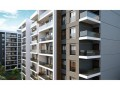 delivery-august-2020-atasehir-modern-43-sold-at-launch-in-cigli-izmir-small-10