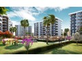 delivery-august-2020-atasehir-modern-43-sold-at-launch-in-cigli-izmir-small-9