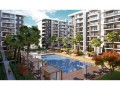 delivery-august-2020-atasehir-modern-43-sold-at-launch-in-cigli-izmir-small-16