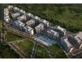 delivery-august-2020-atasehir-modern-43-sold-at-launch-in-cigli-izmir-small-1