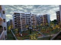 delivery-august-2020-atasehir-modern-43-sold-at-launch-in-cigli-izmir-small-3