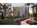 delivery-august-2020-atasehir-modern-43-sold-at-launch-in-cigli-izmir-small-14