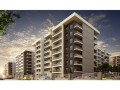 delivery-august-2020-atasehir-modern-43-sold-at-launch-in-cigli-izmir-small-8