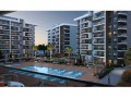delivery-august-2020-atasehir-modern-43-sold-at-launch-in-cigli-izmir-small-17