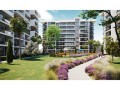 delivery-august-2020-atasehir-modern-43-sold-at-launch-in-cigli-izmir-small-15