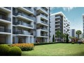 delivery-august-2020-atasehir-modern-43-sold-at-launch-in-cigli-izmir-small-2