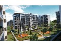 delivery-august-2020-atasehir-modern-43-sold-at-launch-in-cigli-izmir-small-4