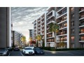 delivery-august-2020-atasehir-modern-43-sold-at-launch-in-cigli-izmir-small-12
