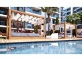 delivery-august-2020-atasehir-modern-43-sold-at-launch-in-cigli-izmir-small-11