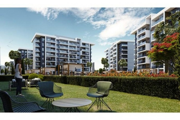 delivery-august-2020-atasehir-modern-43-sold-at-launch-in-cigli-izmir-big-6