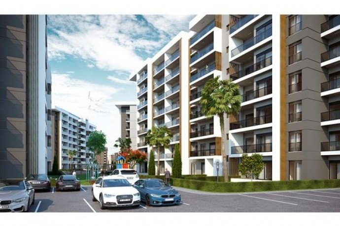 delivery-august-2020-atasehir-modern-43-sold-at-launch-in-cigli-izmir-big-13