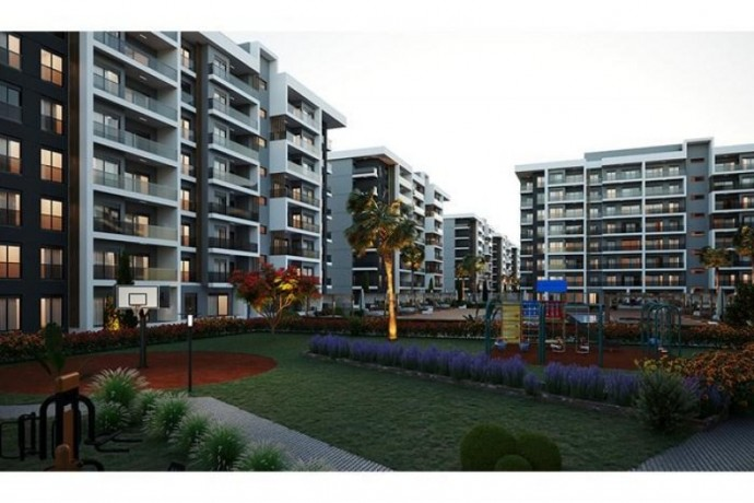 delivery-august-2020-atasehir-modern-43-sold-at-launch-in-cigli-izmir-big-19