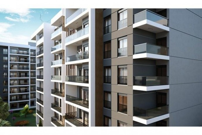delivery-august-2020-atasehir-modern-43-sold-at-launch-in-cigli-izmir-big-10