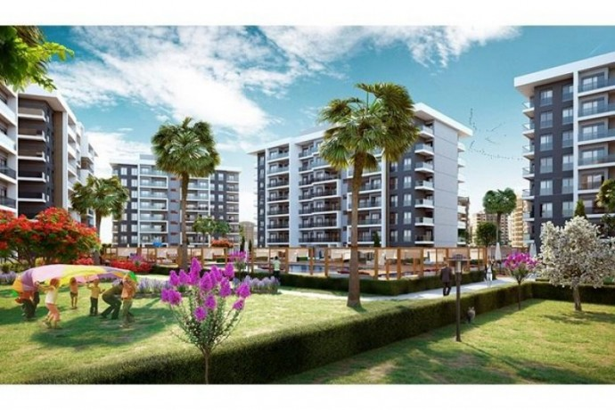 delivery-august-2020-atasehir-modern-43-sold-at-launch-in-cigli-izmir-big-9