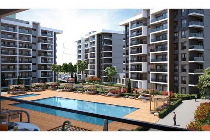 delivery-august-2020-atasehir-modern-43-sold-at-launch-in-cigli-izmir-big-18