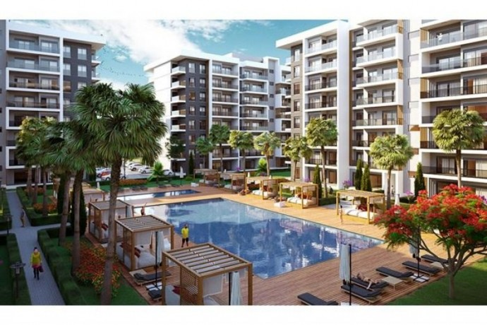 delivery-august-2020-atasehir-modern-43-sold-at-launch-in-cigli-izmir-big-16