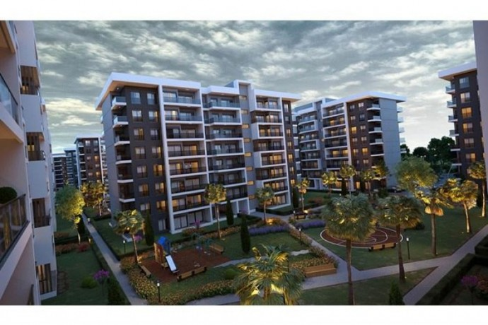 delivery-august-2020-atasehir-modern-43-sold-at-launch-in-cigli-izmir-big-3