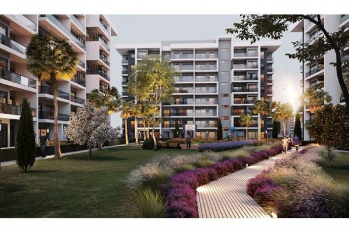 delivery-august-2020-atasehir-modern-43-sold-at-launch-in-cigli-izmir-big-14