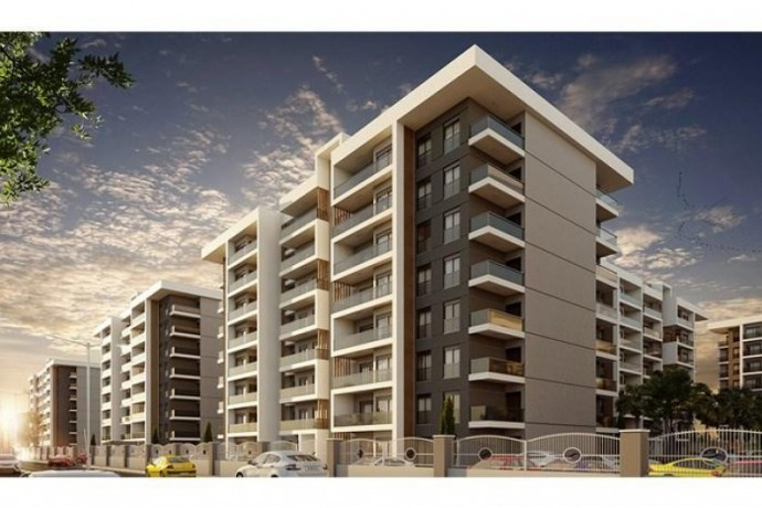 delivery-august-2020-atasehir-modern-43-sold-at-launch-in-cigli-izmir-big-8