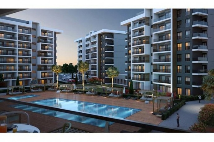 delivery-august-2020-atasehir-modern-43-sold-at-launch-in-cigli-izmir-big-17