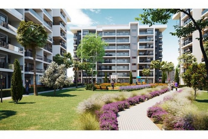 delivery-august-2020-atasehir-modern-43-sold-at-launch-in-cigli-izmir-big-15