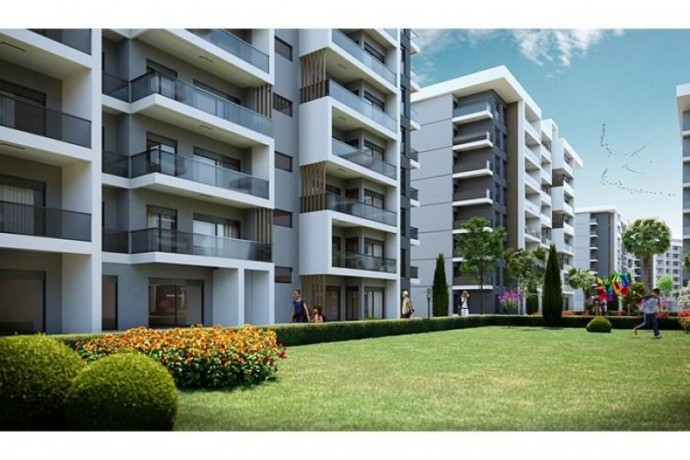 delivery-august-2020-atasehir-modern-43-sold-at-launch-in-cigli-izmir-big-2