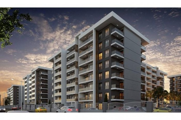 delivery-august-2020-atasehir-modern-43-sold-at-launch-in-cigli-izmir-big-7