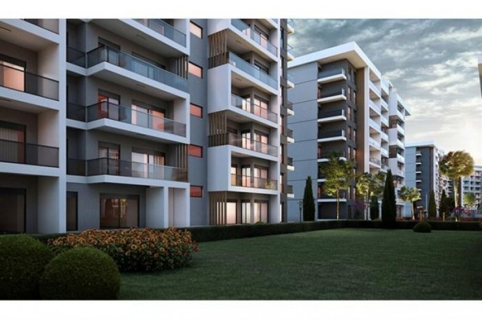 delivery-august-2020-atasehir-modern-43-sold-at-launch-in-cigli-izmir-big-0