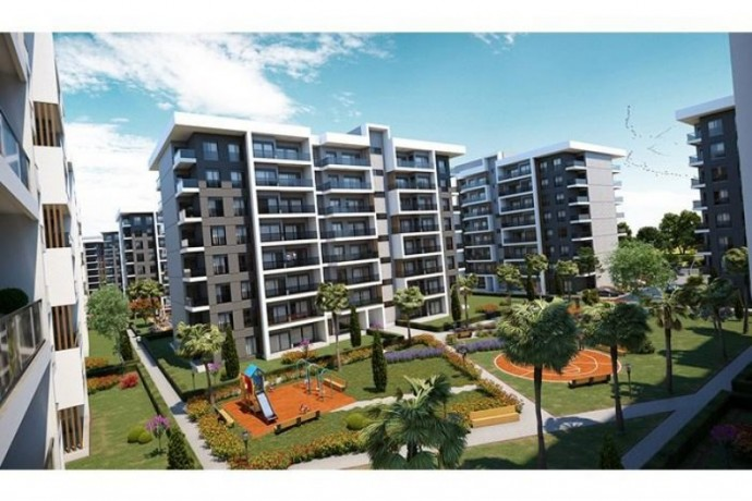 delivery-august-2020-atasehir-modern-43-sold-at-launch-in-cigli-izmir-big-4