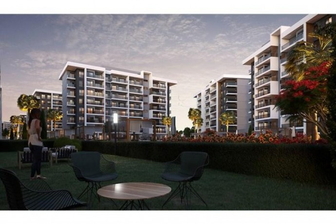 delivery-august-2020-atasehir-modern-43-sold-at-launch-in-cigli-izmir-big-5