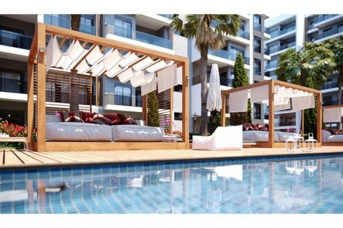 delivery-august-2020-atasehir-modern-43-sold-at-launch-in-cigli-izmir-big-11