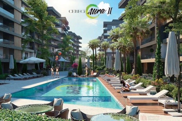 2020-september-delivery-cebeci-aura-residence-projected-a-premium-30-40-to-buyers-upon-completion-big-0