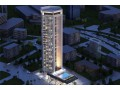 varyant-tower-enjoy-sea-views-and-draws-attention-with-its-hexagonal-form-small-11
