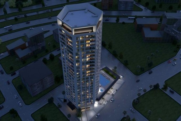varyant-tower-enjoy-sea-views-and-draws-attention-with-its-hexagonal-form-big-10