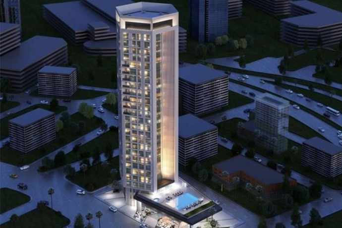 varyant-tower-enjoy-sea-views-and-draws-attention-with-its-hexagonal-form-big-11