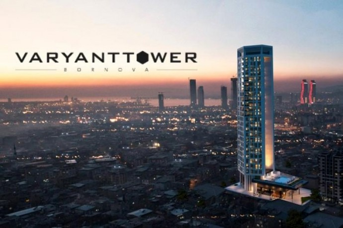 varyant-tower-enjoy-sea-views-and-draws-attention-with-its-hexagonal-form-big-1