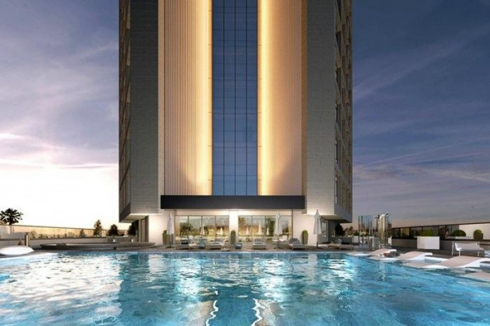 varyant-tower-enjoy-sea-views-and-draws-attention-with-its-hexagonal-form-big-9