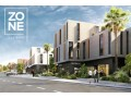 zone-gaziemir-has-started-delivery-showrooms-warehouses-offices-in-izmir-turkey-small-1