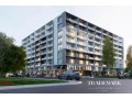deliveries-of-trademark-studio-apartments-will-take-place-in-february-2020-small-0